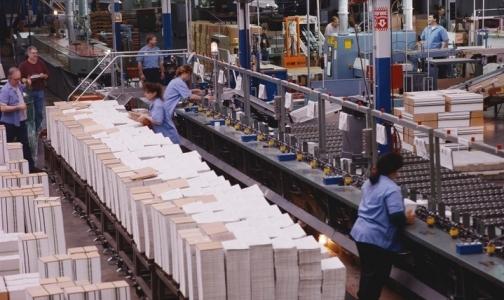 Фото №1 - Минтруд и профсоюзы хотят заставить работодателей заботиться о здоровье своих работников