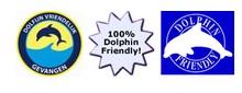 Фото №3 - Тайные знаки: что означает маркировка и символы на упаковках любимых продуктов