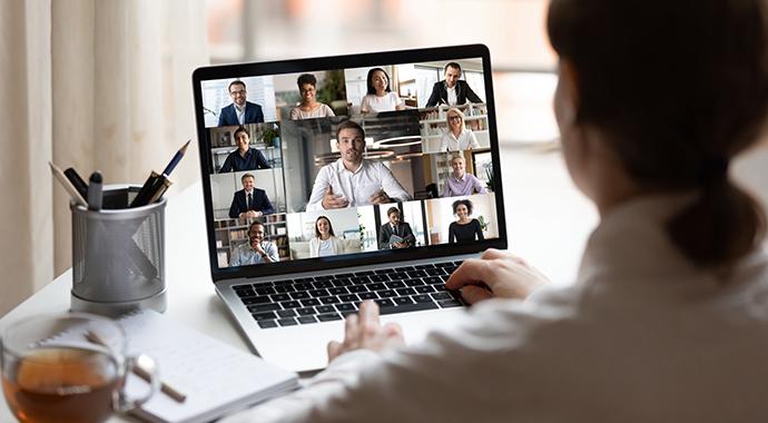 Онлайн-Преконгресс Девятого Всемирного конгресса по психотерапии