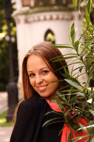 Суперблогеры для Woman.ru