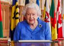 «Привет» принцу Филиппу и «ответ» Сассекским: тайные смыслы нового выступления Королевы