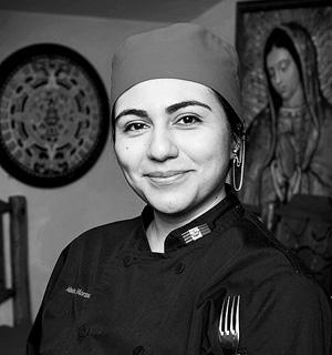 Фото №2 - Энчилада: 10 интересных фактов и рецепт от шеф-повара из Мексики