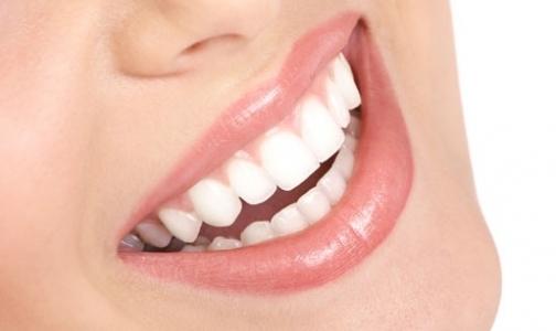 Фото №1 - Здоровые зубы без страха и боли