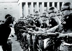 Фото №4 - 1968 год: на изломе эпох