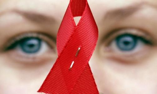 Фото №1 - Несовершеннолетние петербуржцы с ВИЧ получат право на бесплатную юридическую помощь