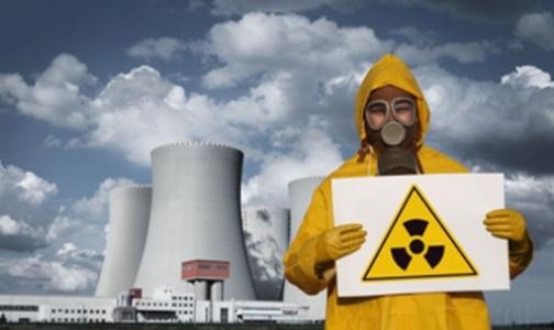 Фото №1 - Минздрав выяснит риск развития рака после Чернобыля