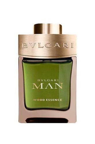 Man Wood Essence от Bvlgari