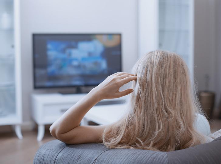 Фото №1 - Трудности перевода: как смотреть фильмы в оригинале, чтобы выучить английский