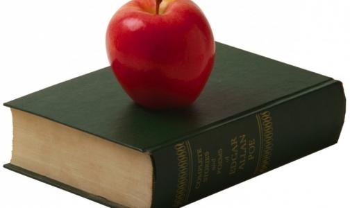 Фото №1 - Ученые признали чтение лучшим средством избавления от стресса