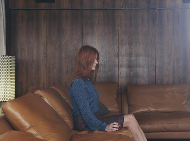 Фото №2 - Почему мы боимся одиночества и почему этого делать не надо