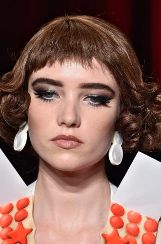 Фото №21 - На лице написано: что макияж может рассказать о вашем характере