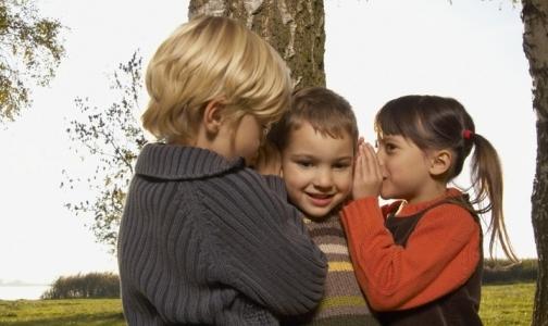 Фото №1 - Прокуратура требует от Фонда соцстраха оплатить ребенку возможность слышать