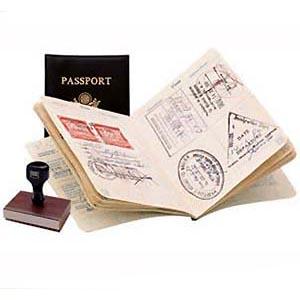 Фото №1 - Девять лет жизни женщиной по паспорту