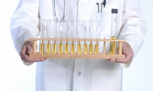 Фото №1 - В закон о клеточных технологиях забыли включить вакцины для лечения рака