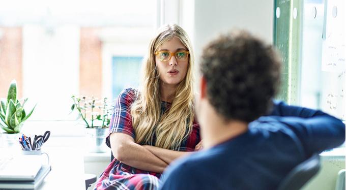 Контрзависимые мужчины: как с ними общаться