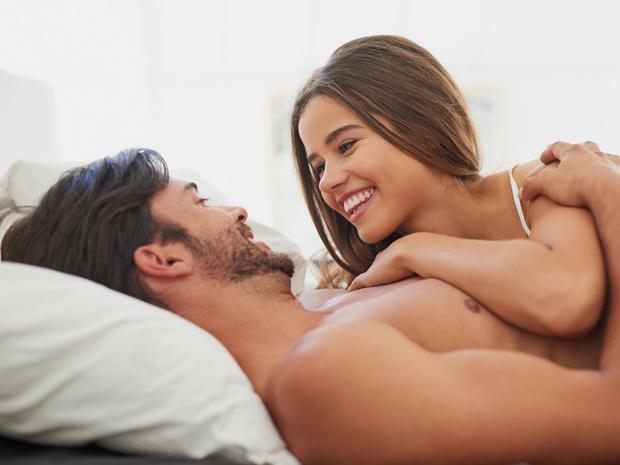 Фото №3 - Подробная инструкция, как избавиться от любовницы