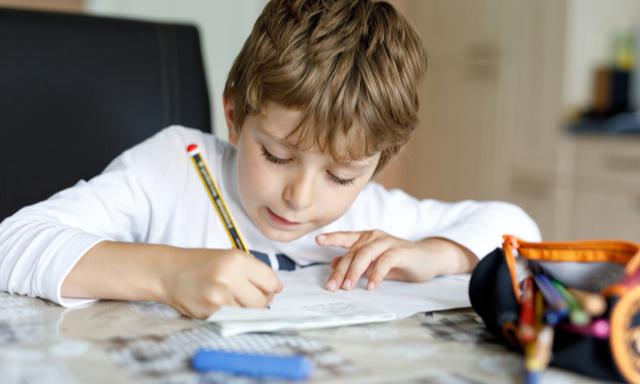 В России меняют правила приема детей в школы: что нового