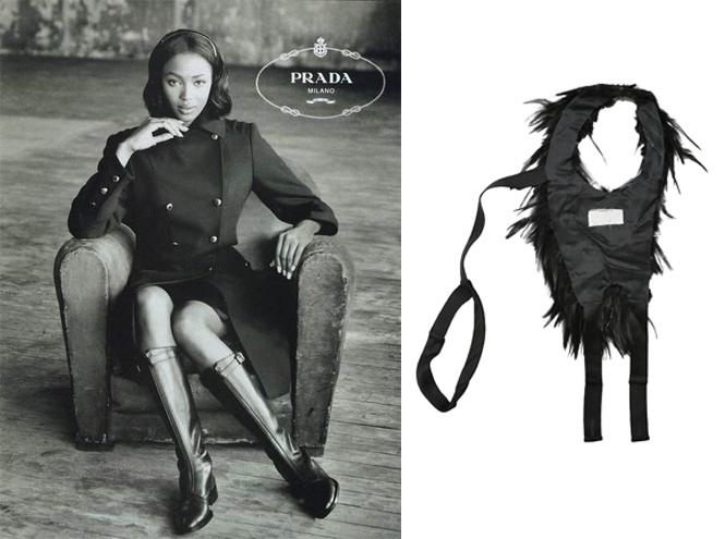 Фото №2 - Black List: чем пахнет черный цвет