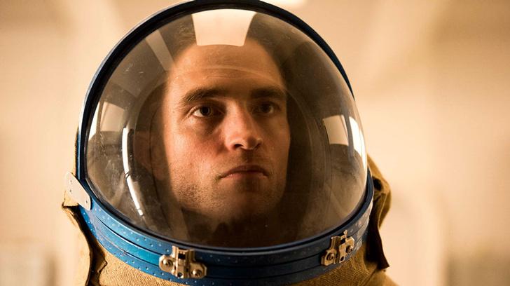 Фото №2 - 10 самых недооцененных фантастических фильмов последних 10 лет