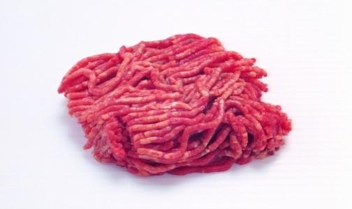 Фото №1 - Россия вводит запрет на американское мясо
