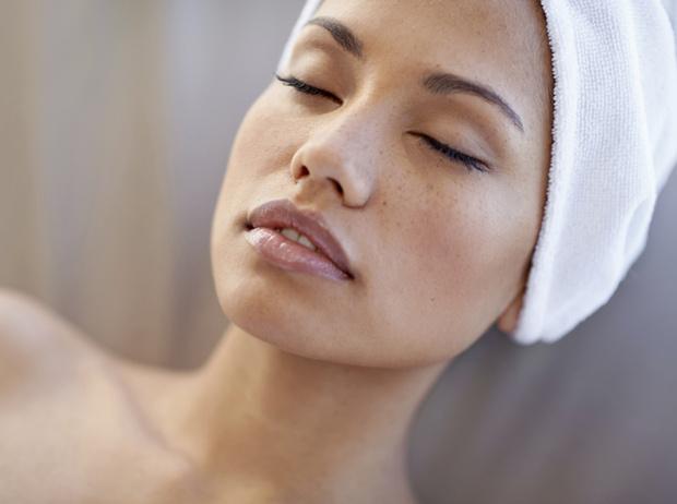 Фото №3 - Ретинол, мыло и еще 5 приемов, чтобы замедлить старение кожи