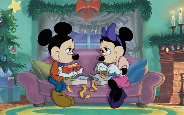 Фото №4 - Новогодние сказки: 10 фильмов и мультиков для всей семьи