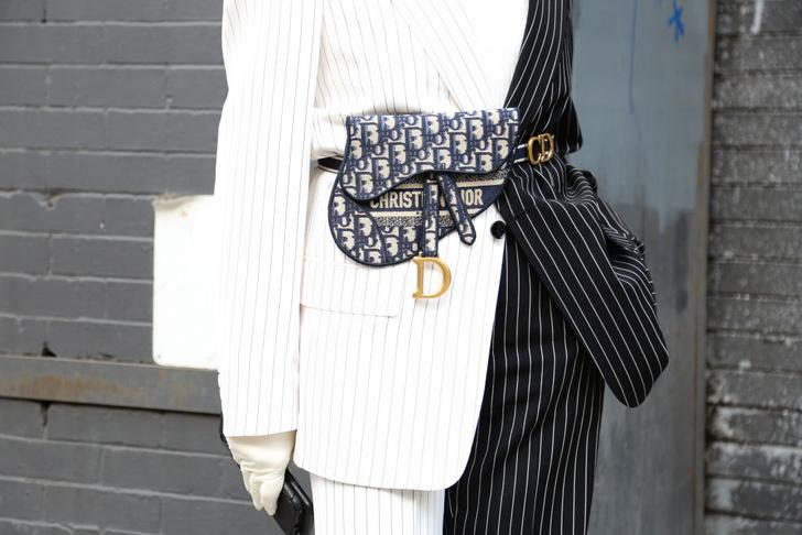 Фото №1 - Как это устроено: история Christian Dior от А до Я