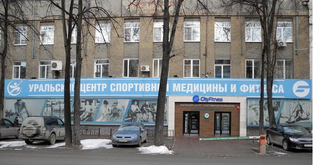 Фото №22 - Клубный дом на Ленина: на высоте положения