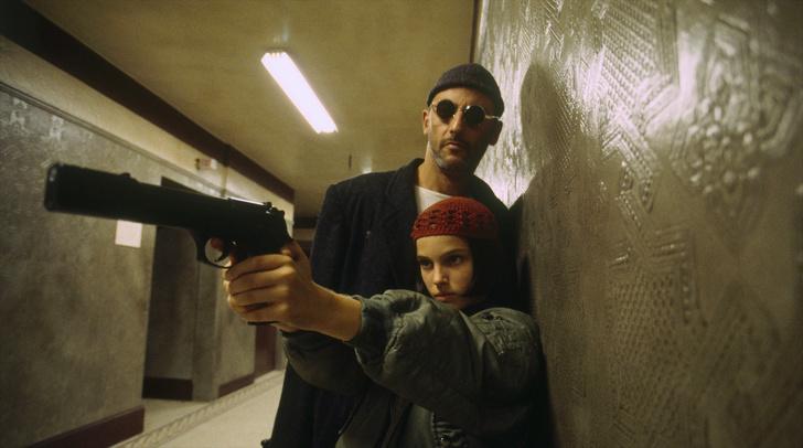Фото №77 - 100 фильмов, которые стоит посмотреть каждому 🎥