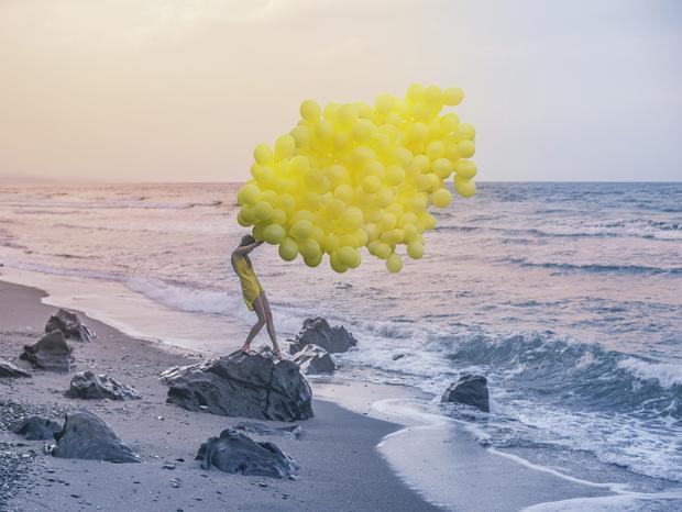 Фото №2 - Гороскоп от Павла Глобы на неделю с 29 июня по 5 июля