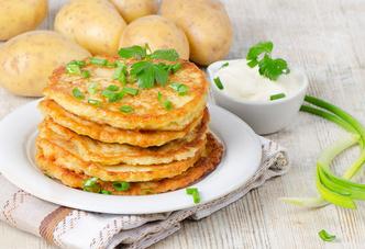 Фото №4 - Ирландское рагу и еще 2 рецепта ко Дню св. Патрика