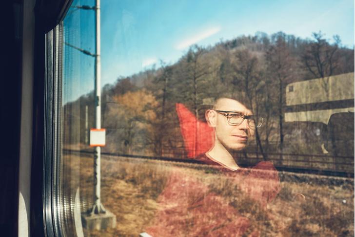 Фото №1 - Под стук колес: куда отправиться в путешествие на поезде