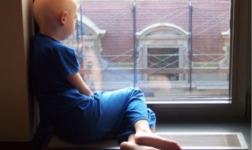 Фото №1 - Зачем России нужен свой регистр доноров костного мозга