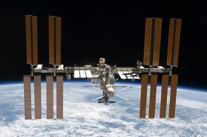 Фото №6 - «Я выросла в эпоху, когда мы стремились долететь до Луны»: Рори Кеннеди о 60-летии НАСА, космосе и будущем Земли