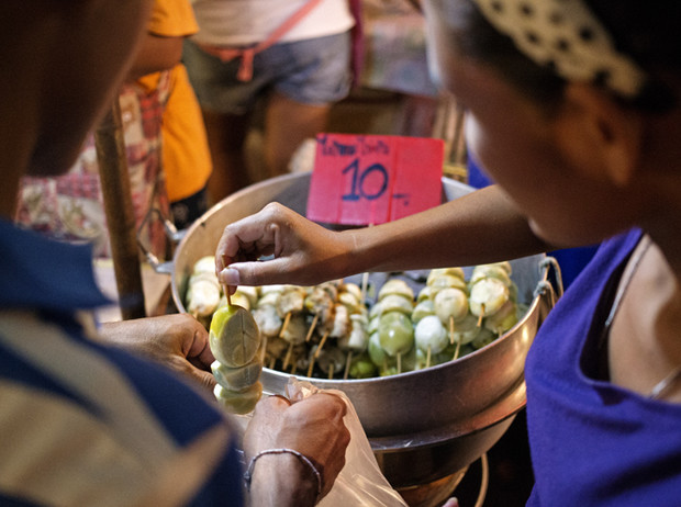 Фото №8 - 7 вещей, которые нужно сделать на Филиппинах