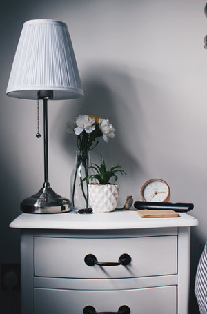 Фото №8 - 10 идей для обновления интерьера на съемной квартире