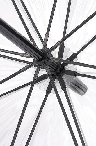Фото №12 - Виндзорские зонтики: королевский способ спрятаться от дождя