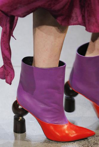 Фото №9 - Самое модное цветовое сочетание сезона из гардероба Дианы (которое взяла на заметку герцогиня Меган)