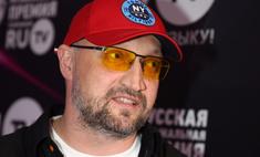 Гоша Куценко признался, что изменил жене