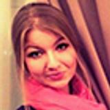 Текст: Мария Вишнякова
