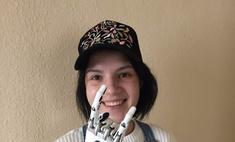 Маргарита Грачева, которой экс-муж отрубил кисти рук, стала мамой в третий раз