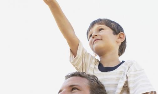 Фото №1 - Жириновский предлагает отобрать детей у баптистов, отказывающихся от прививок