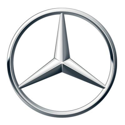 Фото №7 - Автогеральдика: что значит эмблема, украшающая радиатор вашей машины