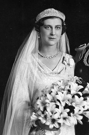 Фото №4 - 6 главных фактов о свадьбе Леди Габриэллы Виндзор и Томаса Кингстона