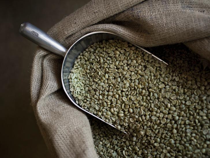 Фото №2 - Зеленый кофе: помощник в похудении или опасный враг вашего здоровья?