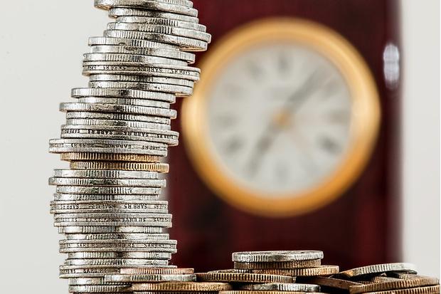 Займы пенсионерам до 85 лет онлайн быстро на карту без отказа