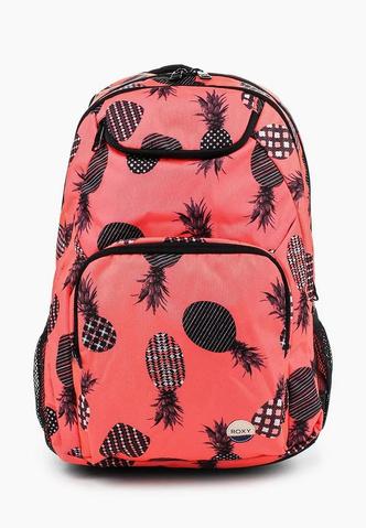 Фото №19 - Удобно и практично – рюкзаки до 2000 рублей