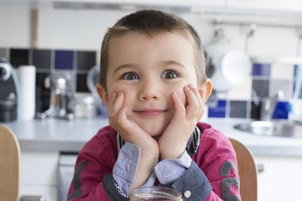 Фото №1 - 16 привычных вещей, о которых не узнают дети, рожденные в 2021-м