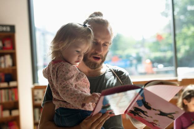 Фото №1 - Эмоциональный интеллект: как он поможет ребенку в учебе