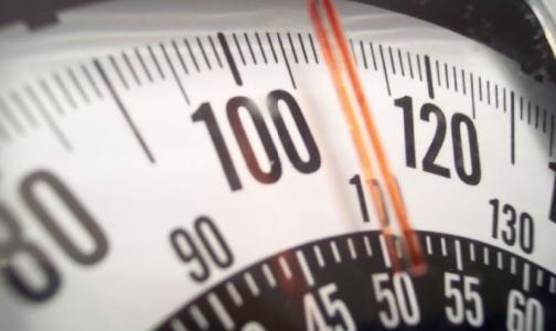 Фото №1 - В БАДах для похудения обнаружены незаявленные вещества